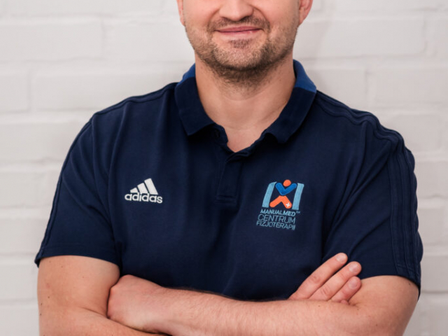 Przemysław Kiełczykowski
