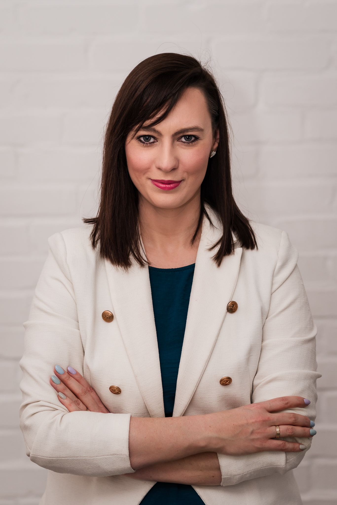 Monika Gluba