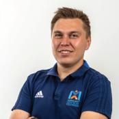 Wojciech Siuta